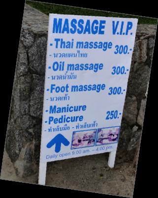 thaimassage danmark gratis kontaktannonser