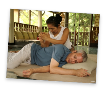 byens wellness thai massage escort
